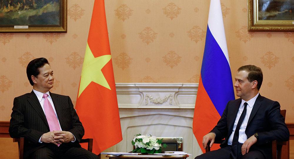 Uniunea Economica Eurasiatica tinteste spre Asia-Pacific