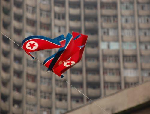 Noi informații despre continuarea programului nuclear și balistic nord-coreean