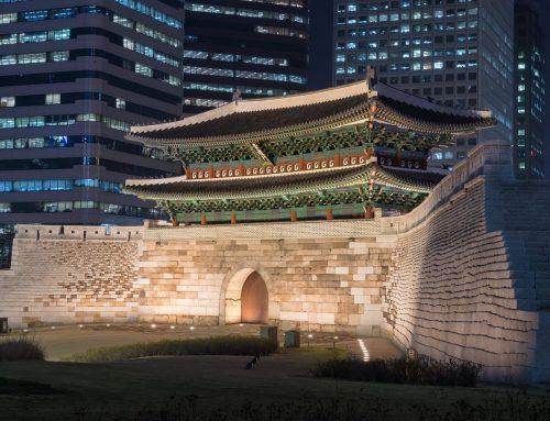 Peninsula Coreeană: 4-10 iulie 2016