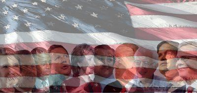 Alegeri preliminare SUA 2016