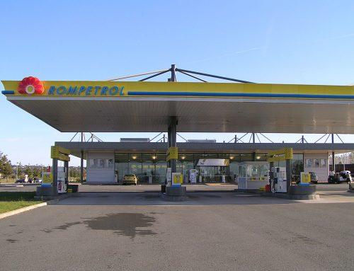 CEFC China nu va mai cumpăra Rompetrol