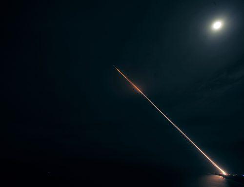 Coreea de Nord accelerează testarea rachetelor balistice intercontinentale