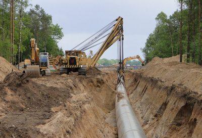 construire-gazoduct