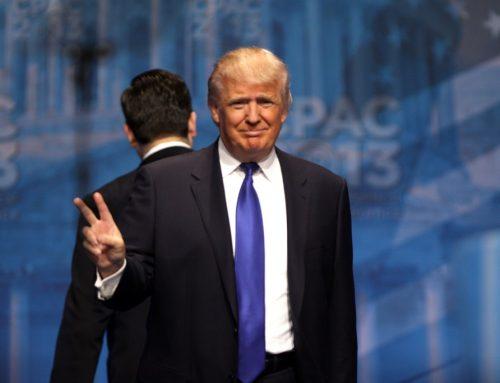 Războiul declarațiilor dintre Trump și Kim Jong-un
