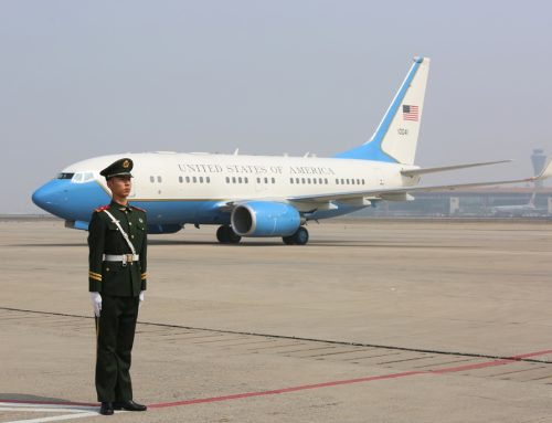 Tillerson în Japonia, Coreea de Sud și China, cu gândul la Coreea de Nord
