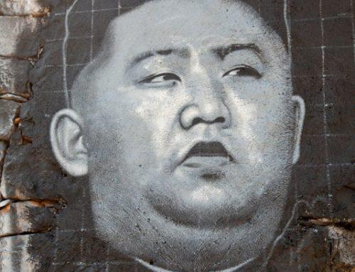 Noile provocări ale Coreei de Nord și relațiile Coreea de Sud-Japonia-SUA