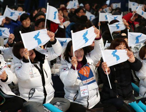 După Jocurile Olimpice vin summiturile lui Kim Jong-un