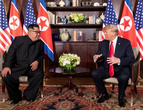 Dilemele Statelor Unite și Coreei de Nord post-Singapore