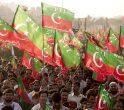 Alegeri Pakistan 2018
