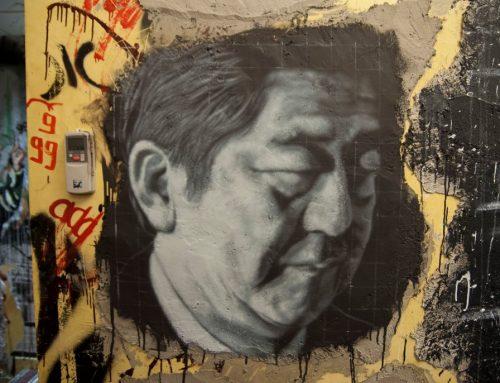 Shinzō Abe și moștenirea celui mai longeviv prim-ministru japonez