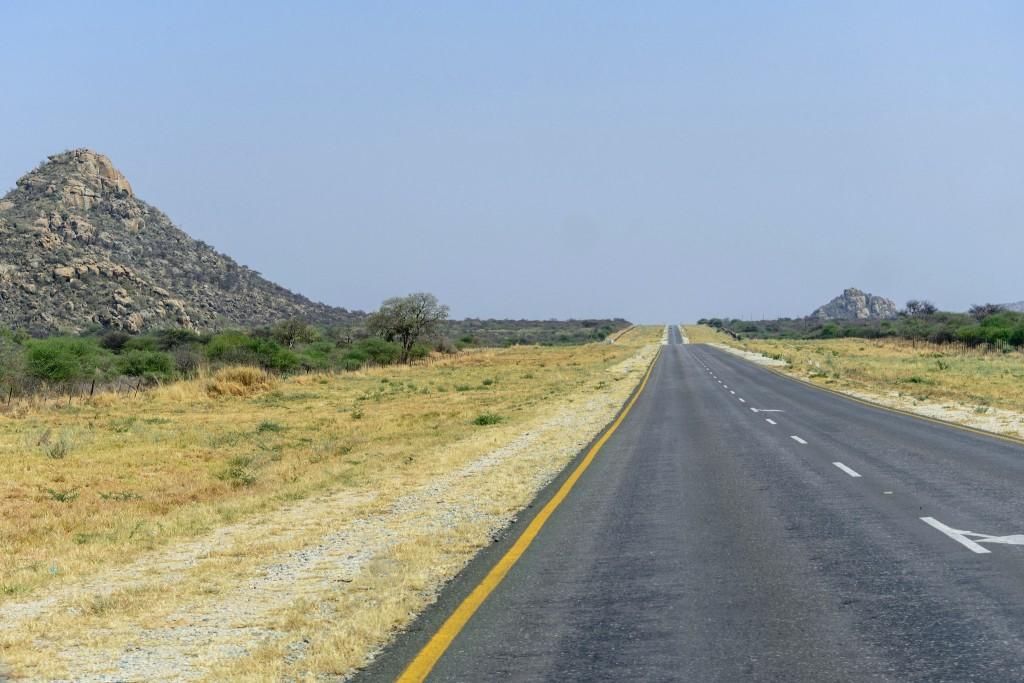 Inițiativa Belt and Road în Africa, de la implementare la critici
